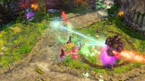 Nine 9 parchments Frozenbyte (1)