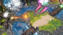 Nine 9 parchments Frozenbyte (2)
