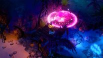 Nine 9 parchments Frozenbyte (4)