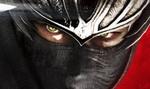 Ninja Gaiden : un nouveau projet sur les rails, plus d'informations prochainement