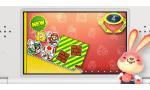 2DS/3DS : une application