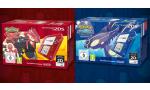 nintendo 2ds deux nouveaux collector pokemon rubis omega et saphir alpha annonces europe