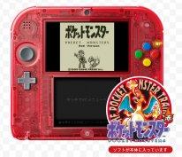 Nintendo 2DS Pokemon (1)