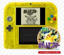 Nintendo 2DS Pokemon (4)