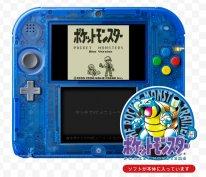 Nintendo 2DS Pokemon (5)