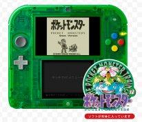 Nintendo 2DS Pokemon (6)