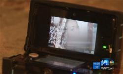 Nintendo 3DS images pornographiques noel