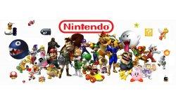 Nintendo ban jeux 07.05.2014