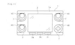 Nintendo Brevet 3DS 06.07.2014  (1)