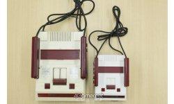 Nintendo Classic Mini NES  Famicom images (15)