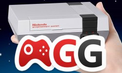 Nintendo Classic Mini NES sondage de la semaine commu image (3)