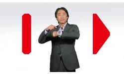 nintendo direct 3 mars 2016 yokai watch