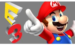 Nintendo E3 Direct 2015