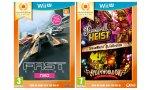 nintendo eshop selects jeux boutique ligne bientot version physique