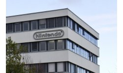 Nintendo Europe (Allemagne) (2)
