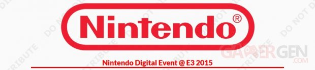 Nintendo fake plan e3