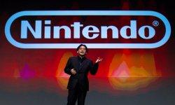 Nintendo Iwata vignette
