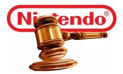 Nintendo Jugement 07.01.2014