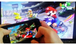 Nintendo Mobile 1