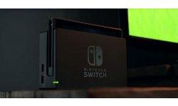 Nintendo NX Switch image