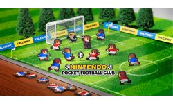 Nintendo Pocket Football Club 10.04.2014