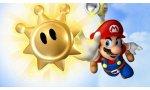 Nintendo : l'action chute suite aux déclarations concernant Pokémon GO