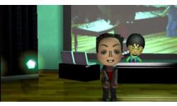 Nintendo refait son E3 avec Tomodachi Life