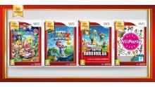 Nintendo-Selects_04-2014