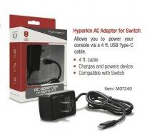 Nintendo Switch Accessoires Hyperkin (1)