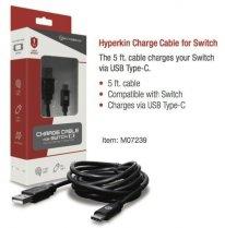 Nintendo Switch Accessoires Hyperkin (3)