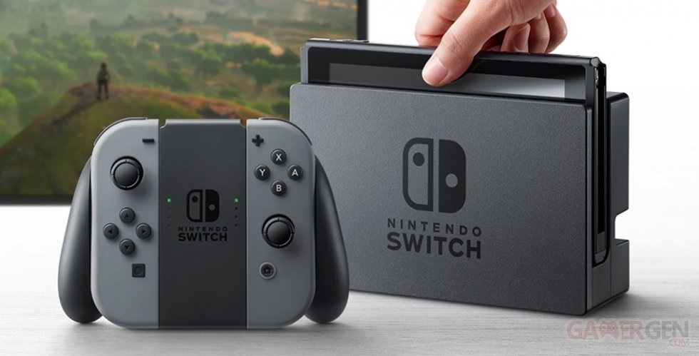 Nintendo-Switch-hardware_head-pic-00