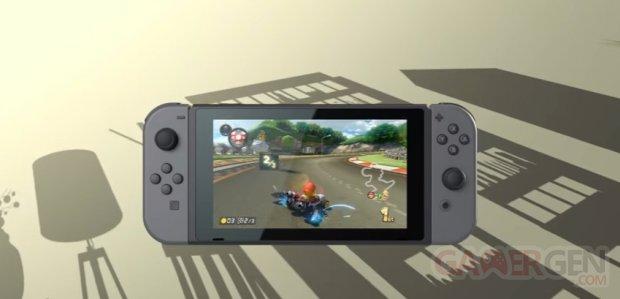 Nintendo Switch head hardware 3