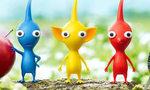 nintendo switch revendeur neerlandais liste quatre nouveaux jeux dont pikmin world