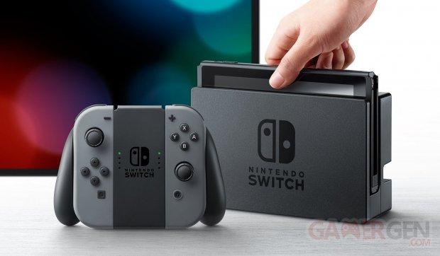Nintendo Switch visuel1