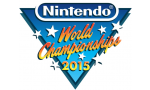 nintendo world championship 2015 nintendo qualifications evenement tournoi