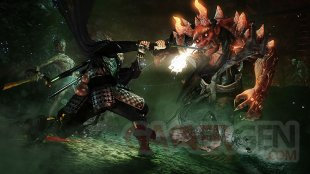 Nioh image screenshot 14
