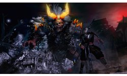 Nioh Ni Oh 19 09 2015 screenshot 2