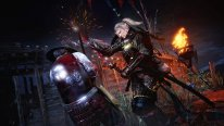 Nioh Ni Oh 19 09 2015 screenshot 3