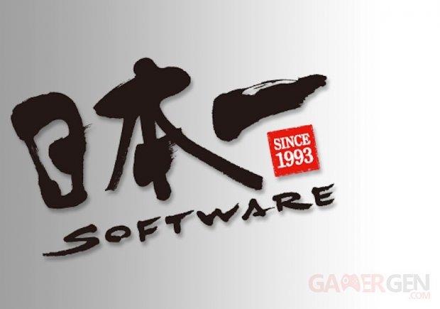 Nippon Nichi Software logo 21.03.2014