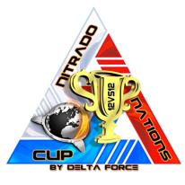 nitrado nations cup logo