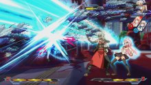 Nitroplus-Blastersz-Infinite-Duel-Heroines_screenshot-2