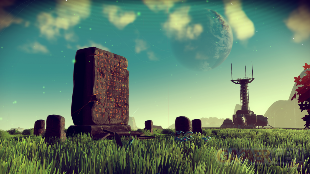No Man's Sky 03 03 2016 screenshot (3)