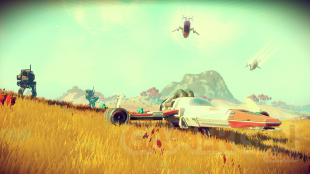 No Man's Sky 03 03 2016 screenshot (5)