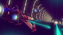 No Man's Sky 07 12 2014 screenshot 3