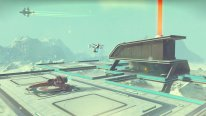 No Man's Sky 07 12 2014 screenshot 4