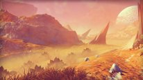 No Man's Sky 27 06 2014 screenshot 4