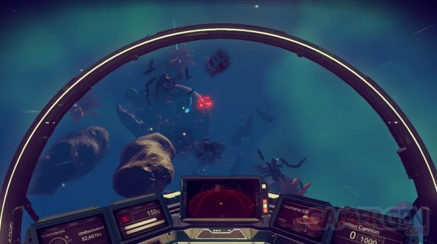 No Man's Sky head 4