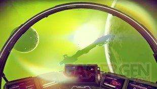 No Man s Sky image screenshot 1