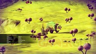 No Man s Sky image screenshot 2