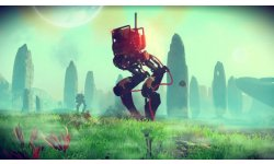 No Man's Sky image screenshot 3